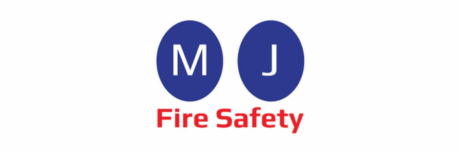 MJ Fire Safety - Honest And Affordable Fire Protection