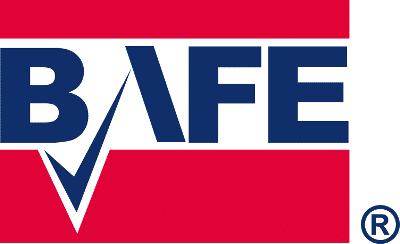 MJ Fire Safety BAFE Inspection