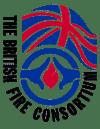 BFC Logo (400 x 517)