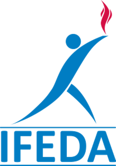 MJ Fire Safety are IFEDA approved for fire protection services