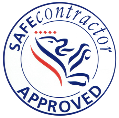 Safe Contractor - Contact Us