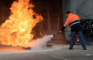 Fire Evacuation Drills & Training